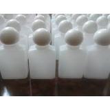 Envases Plásticos Hoteleros Recuerditos Actibacteriales Bebe