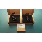 Sony Alpha Slt -a33, A55, A35,, A65 Motor Shutter