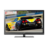 Supersonic Sc-3210 31,5 720p 12ms Led Hdtv