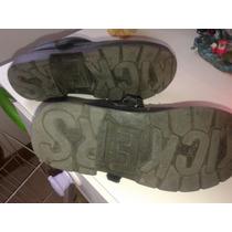 Zapatos Kickers 33