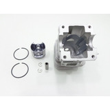 Cilindro Completo /para Motoserra Stihl 025/250/210-58649