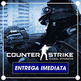 Counter Strike Global Offensive Steam Cs Go Pc