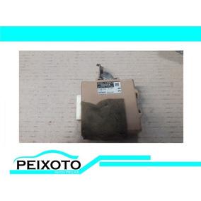 Módulo Do Computador De Bordo Para Hilux Sw4 89340-71020