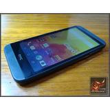 Celular Htc Desire 510 5 Mpx 8 Gb Interna 1 Gb Ram