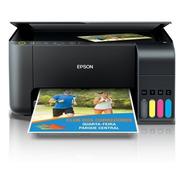 Impresora Multifuncion Epson L3150 Sistema Continuo Ecotank