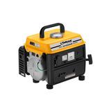 Gerador Residencial A Gasolina 63cc 220v 60hz Com Voltimetro