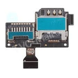 Flex Simcard Samsung S4 Mini I9190 I9192 Originales