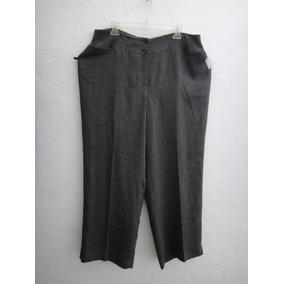 Pantalon 16/xl Jones New York Dama Envio Gratis