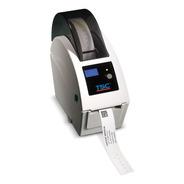 Impresora Termica Pulseras Identificacion Tsc Tdp 225w Usb