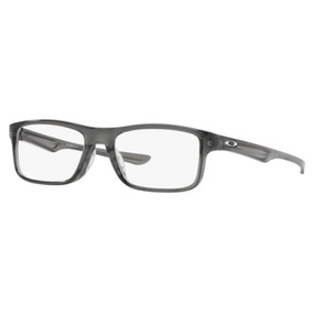4c3b335490b7e Armação Para Óculos De Grau Oakley Plank - Óculos em Rio Grande do ...