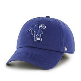 Sombrero De Franquicia Nfl Indianapolis Colts Franquicia, Gr
