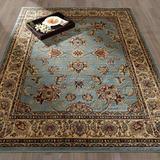 Ottomanson Royal Collection Nueva Alfombra Oriental Tradicio