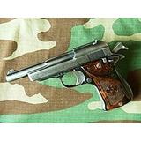 Pistola Star Calibre 22 Española Nueva