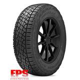 Pirelli Scorpion Atr 235/60 R16 100h -- Llantas Llanta Eps
