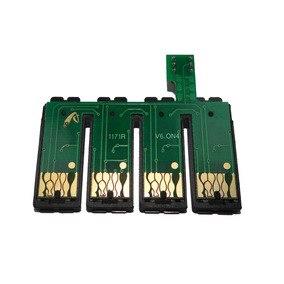 Chip Full T23 T24 Tx105 Tx115 Atualizado