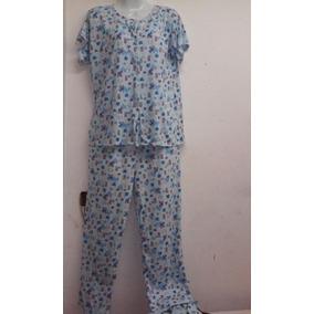 6f9cc30ae Ropa De Embarazadas Fashion - Pijamas y Ropa de Dormir Mujer en ...