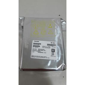 Disco Duro Toshiba 1tb 1000 Gigas Sata