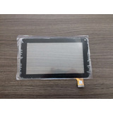 Tela Tablet Touch Multilaser M7s - Display