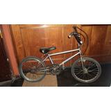 Bicicleta Rodado 18 Niño Robinson Muy Buen Estado!!!!
