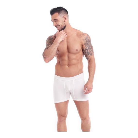 Boxer Klein Narciso Underwear