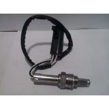Sensor Oxigeno Dodge Lebaron,neon 95 Al 99