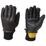 Body Glove Poleron en Mercado Libre Chile 78513a54038