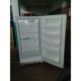 Freezer Congelador 17 Pies Vertical Nuevo