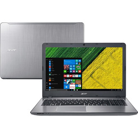 Notebook Acer 15.6 Intel Core I5, 8gb, Hd 2tb, Geforce 2 Gb