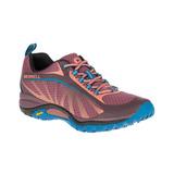 Zapatillas Merrell Mujer Outdoor Siren Edge J37096-2au