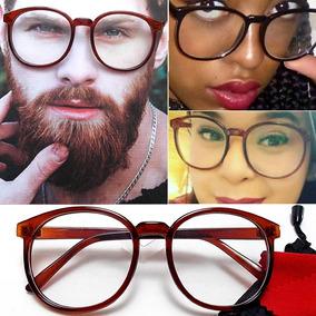 b3471f8a42a7b Meia Lisa Preta Liga Armacoes - Óculos no Mercado Livre Brasil