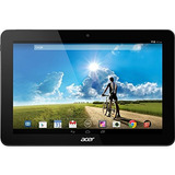 Tablet 8 Hd 16gb Zonalaptop