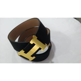 5130153a940 Preto. Luxuoso Cinto Hermes Dupla Face Caramelo - Calçados