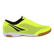 Botines Indoor/futsal Penalty Modelo Max 500 Ix