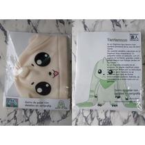 Gorro Polar Terriermon Digimon - Ronin Store - Rosario