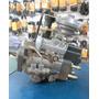 Bomba De Inyección Diesel Fiat Siena Turbo
