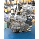 Bomba Nueva De Inyección Diesel Fiat Siena Turbo
