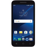 Celular Alcatel Cameox 5044r Quad Core 2gb Ram 16gb Internos