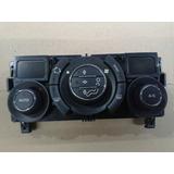 Comando Calefaccion Y Aire Acondicionado Peugeot 308/408
