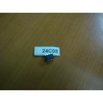 24c08n Memoria Eprom Para Tv