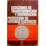 Libro Ceac Proteccion De Sistemas Electricos