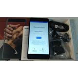 Nokia 6/ 16gb / 3gb Ram / 16mp / 5.5 / Nuevo Somos Tienda