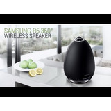 Parlante Samsung R6 Wam6500 Wireles Audio 360 Bluetoot Nuevo