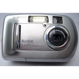 Camara Digital Kodak Easy Share Cx7300 3,2mp.zoom