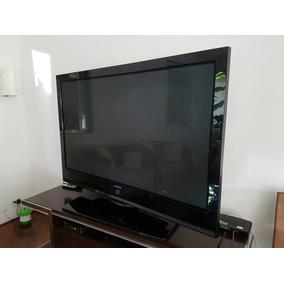 Tv Plasma Samsung 63 Polegadas