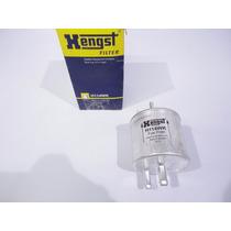 Filtro Combustível Mb A140 A160 97/04 A190 99/ A210 02/04