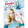 Revista Digital - Quo Especial - Electricidad