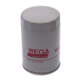 Filtro Aceite Para Bmw 318i 1,8 105cv C/aire Ac -98
