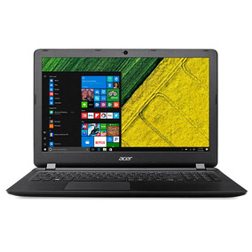 Notebook Acer Es1-572-520k Core I5