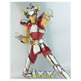 Cloth Myth Seiya De Pegasus V1 Aurora Model