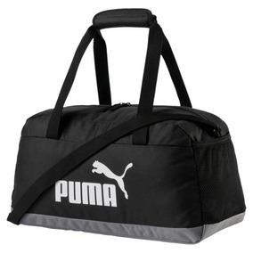 Mala Puma 074942 Original Nova